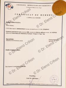 Dr. Elena Crihan - Aviz-Colegiul-Medicilor-1