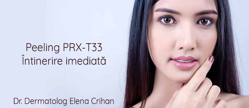 Dr-Elena-Crihan-Dermatolog-Peeling-PRX-T33
