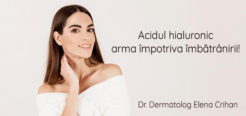 Dr-Elena-Crihan-Dermatolog-acid-hiauluronic