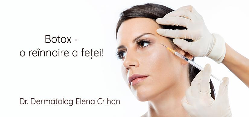Dr-Elena-Crihan-Dermatolog-botox