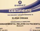 Dr.-Elena-Crihan-19
