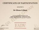 Dr.-Elena-Crihan-21