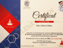 Dr.-Elena-Crihan-23