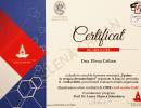 Dr.-Elena-Crihan-25