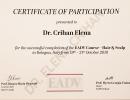 Dr.-Elena-Crihan-28