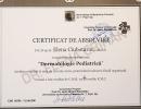 Dr.-Elena-Crihan-3