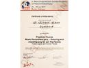 Dr.-Elena-Crihan-30