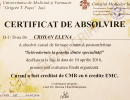 Dr.-Elena-Crihan-31