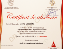 Dr.-Elena-Crihan-32