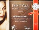 Dr.-Elena-Crihan-34