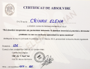 Dr.-Elena-Crihan-37