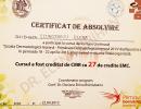 Dr.-Elena-Crihan-39