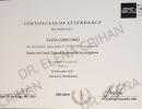 Dr.-Elena-Crihan-4