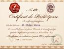 Dr.-Elena-Crihan-40