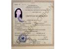 Dr.-Elena-Crihan-5