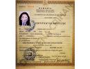 Dr.-Elena-Crihan-7