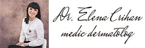 medicdermatologieiasi