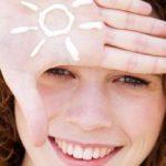 Dr_dermatolog_Elena_Crihan_bronz_soare_mare