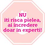 Dr_dermatolog_Elena_Crihan_de_ce_dermatolog_2