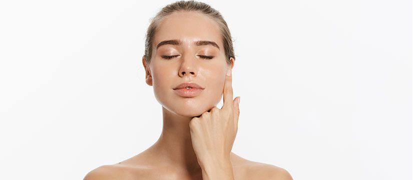 Dr_dermatolog_Elena_Crihan_ingrijire_ten_gras