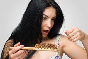 Dr_dermatolog_Elena_Crihan_pierderea_parului
