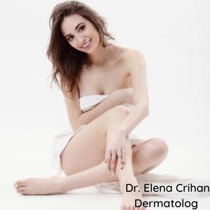 Dr-Dermatolog-Elena-Crihan