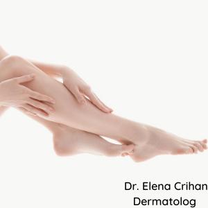 Dr-Elena-Crihan-vase-sange