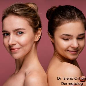 dermatolog_Elena_Crihan_mezoterapia